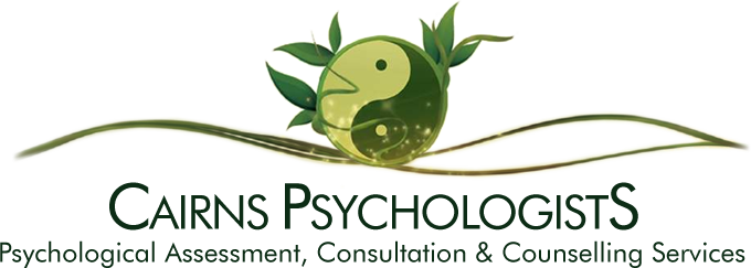 Psychologists in Cairns